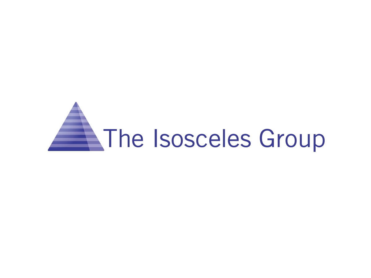 The Isosceles Group