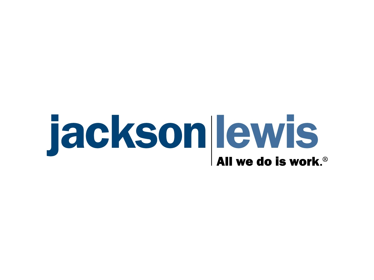 Employers May See Higher OSHA Fines Sooner than Expected | Jackson Lewis P.C. - JDSupra