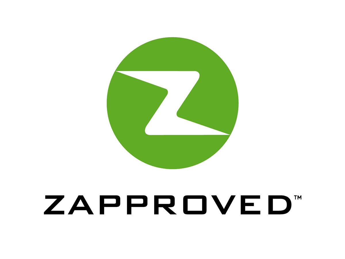 Zapproved Inc.