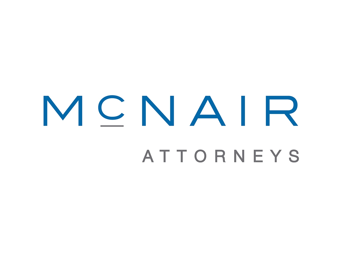 Federal employment taxes filing and payment requirements for federal employment taxes filing and payment requirements for employers part 1 mcnair law firm pa jdsupra falaconquin