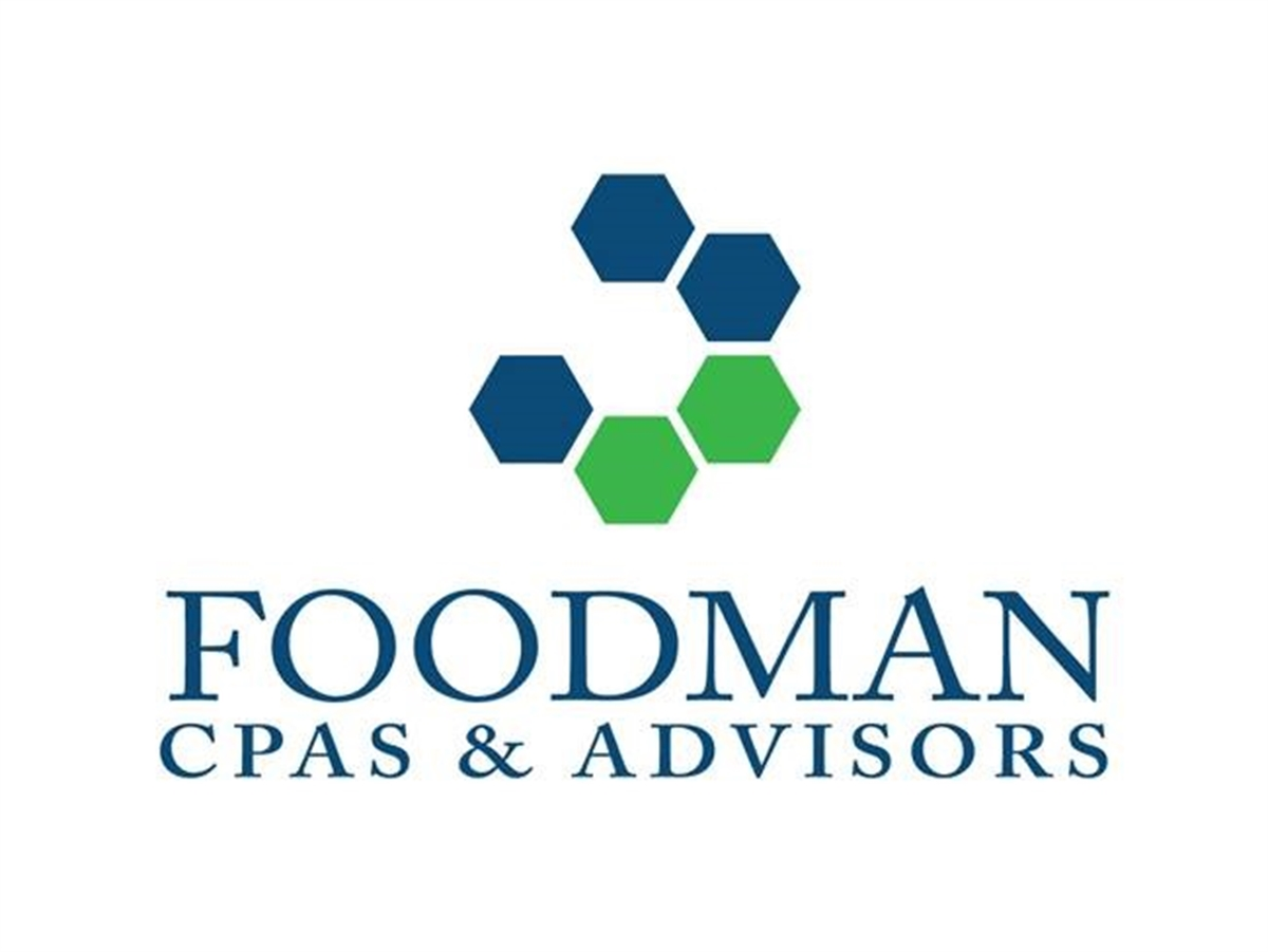 Does investing in a pfic make sense given fatca reporting does investing in a pfic make sense given fatca reporting foodman cpas advisors jdsupra falaconquin