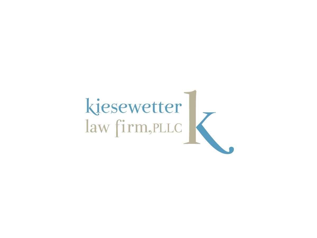 Benefits for veteran owned businesses kiesewetter law firm jdsupra xflitez Gallery