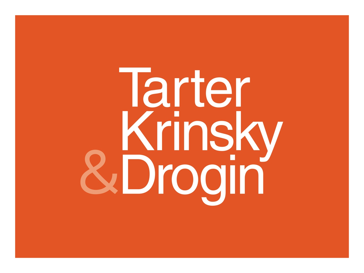Federal Circuit Rules Software Patent for a User Interface is Patentable Subject Matter | JD Supra