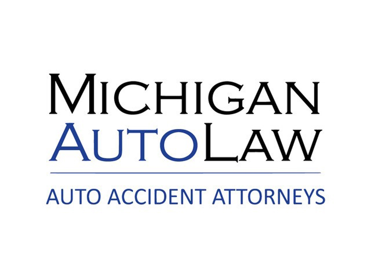 Michigan No Fault Insurance Ruling Reversed | Michigan Auto