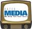 Kates Media