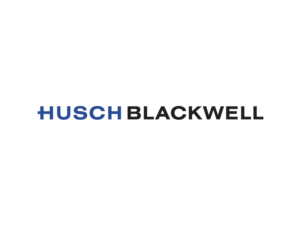 Author Info for Husch Blackwell LLP | JD Supra