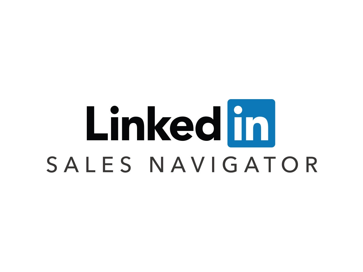 How Lawyers Can Use LinkedIn Sales Navigator to Beat the