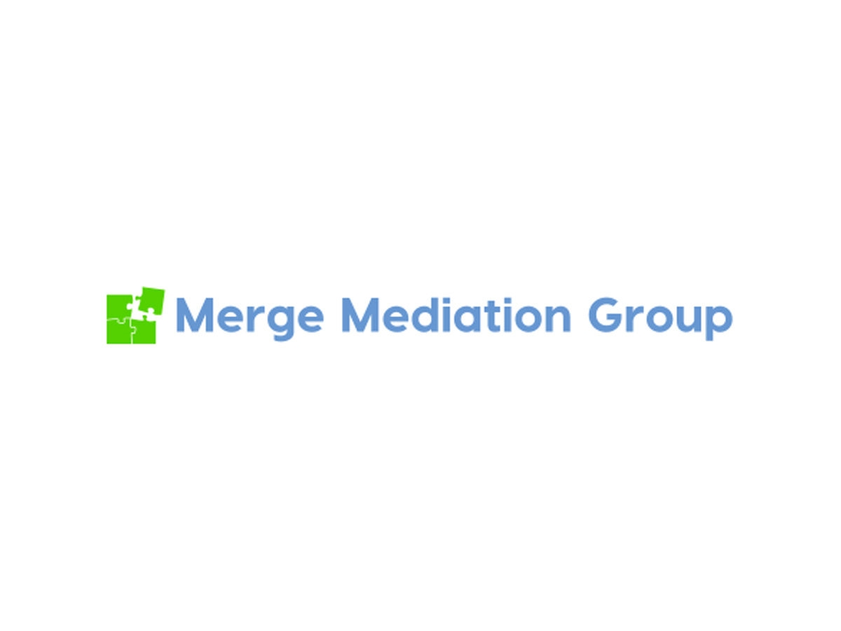 Does Mediation Confidentiality Protect Communications Between Two Parties on the Same Side of the Table? | JD Supra