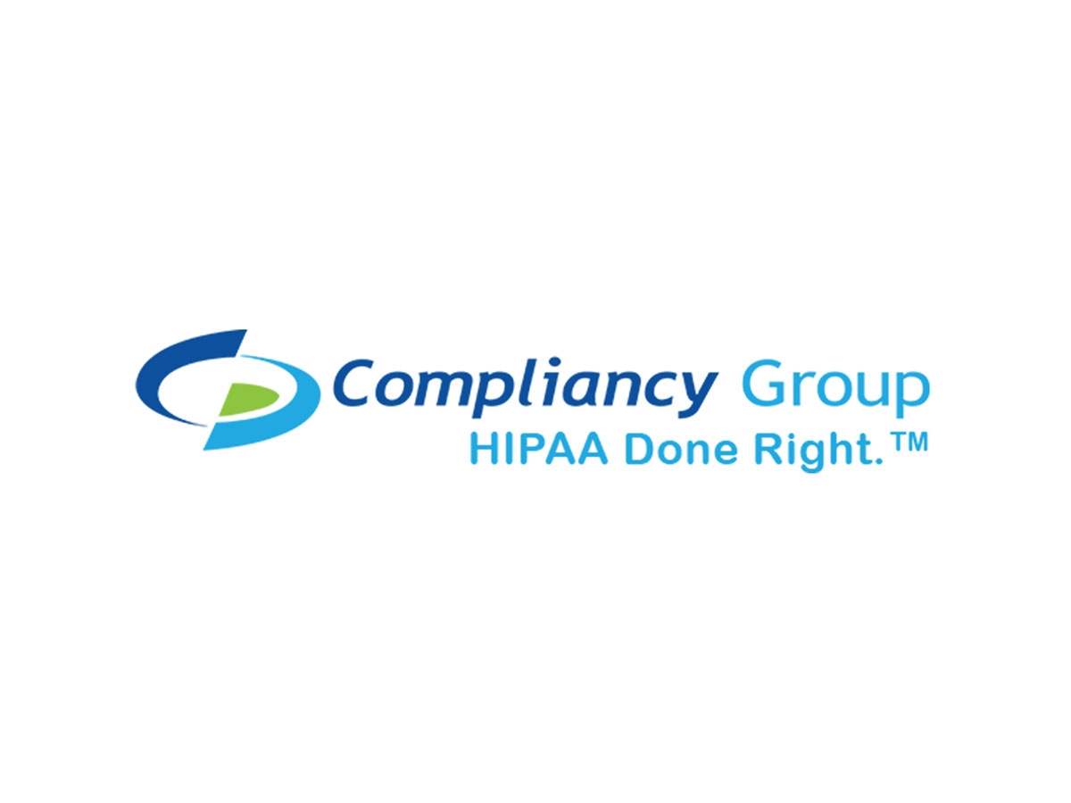 Is Aws Hipaa Compliant Compliancy Group Jdsupra