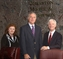 Johnston, Moore & Thompson, Huntsville Personal Injury Lawyers