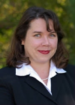 Amy L. Becerra, Esq.