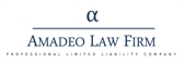 Amadeo Law Firm, PLLC