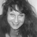 Diana Tyrrell