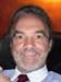 Jim Pravel