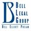 Ed Bell
