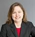 Melissa Dewey Brumback