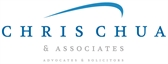 Chris Chua & Associates
