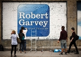 Robert Garvey