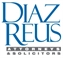 Michael Diaz Jr. - Diaz Reus International...
