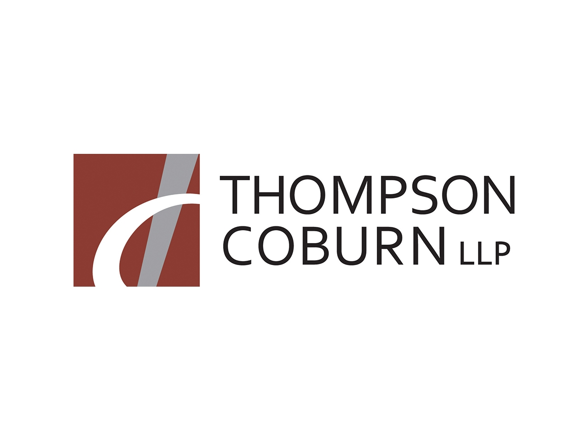 New OSHA Reporting and Anti-Retaliation Rules | Thompson Coburn LLP - JDSupra