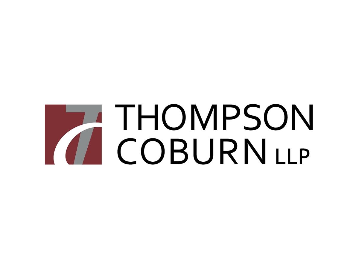 Whats in your health savings account thompson coburn llp jdsupra falaconquin