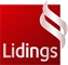 Lidings Law Firm