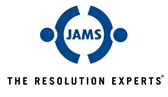 JAMS, The Resolution Experts