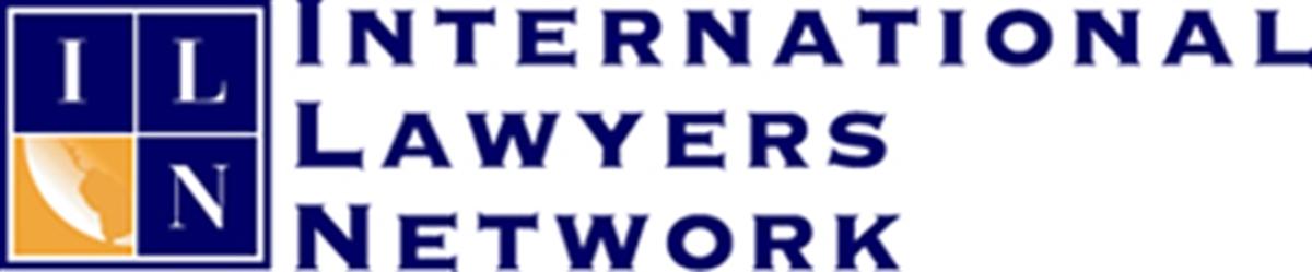 Establishing a business entity an international guide establishing a business entity an international guide international lawyers network jdsupra malvernweather Gallery