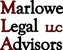 Marlowe Legal Advisors, LLC
