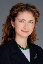 Karina Sterman, Esq.