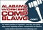 Alabama Workers Comp Blawg