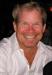 James R. Linehan PC