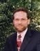 Gary B. Freidman