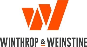 Winthrop & Weinstine, P.A.