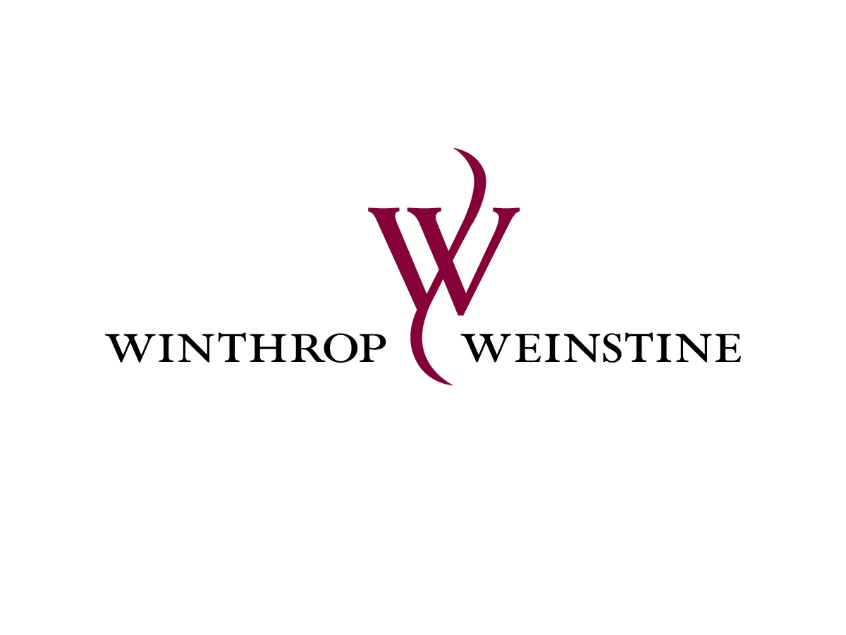 author info for winthrop weinstine p a jd supra