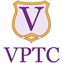 Virtual Paralegal Training Center