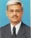 Salim Ur Rahman