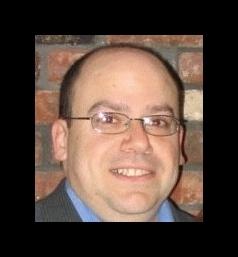 Kenneth Fink salary