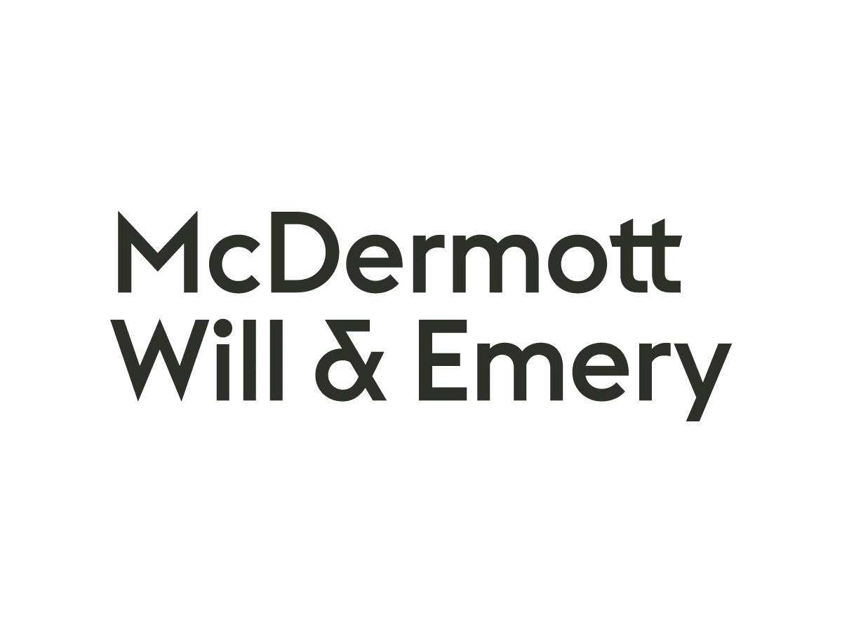 Antitrust M&A Snapshot - August 2019 | McDermott Will