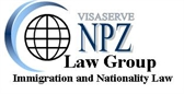 NPZ Law Group, P.C. (f/k/a Nachman & Associates, P.C.)