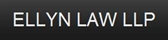 Ellyn Law LLP