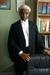 Jide Ogundimu
