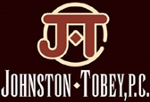 Johnston Tobey, P.C.