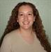 Cassie Pfannenstiel Rodriguez
