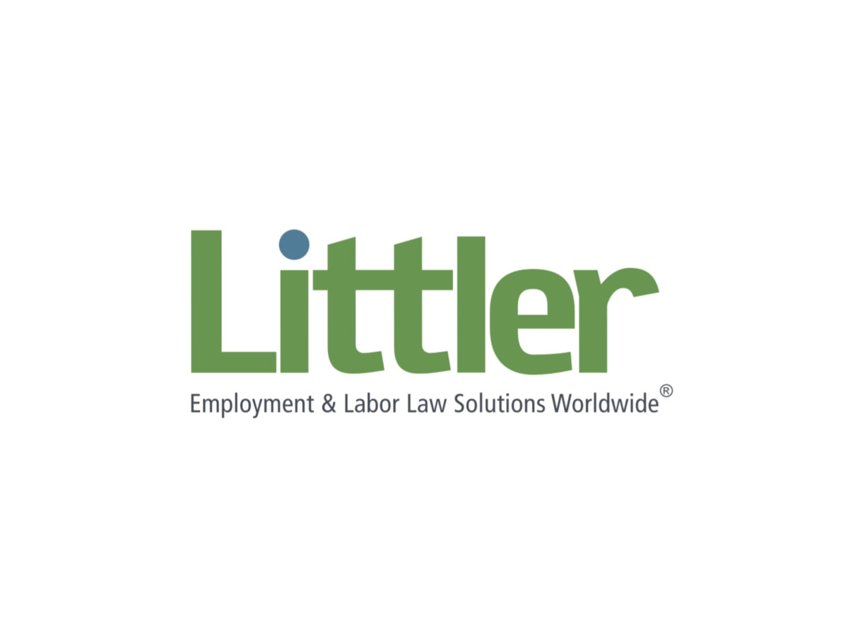 OSHA's New Electronic Accident Reporting Rule Seeks to Dramatically Impair  Post-Accident Drug and Alcohol Testing | Littler - JDSupra