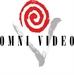 Omni Video