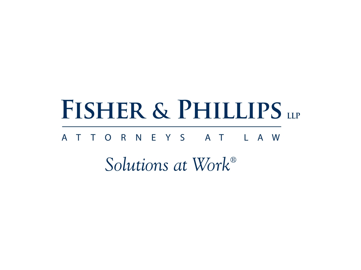 My Thoughts on OSHA's New Electronic Recordkeeping Rule | Fisher & Phillips LLP - JDSupra