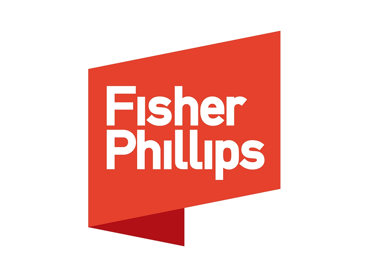 OSHA Rolls Out a New Severe Violators Enforcement Program, but for Whistleblower and Not Safety Violations. | Fisher Phillips - JDSupra