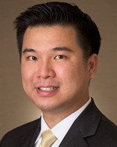 Richard H. Nguyen
