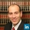 James G. Dibbini & Associates, P.C.